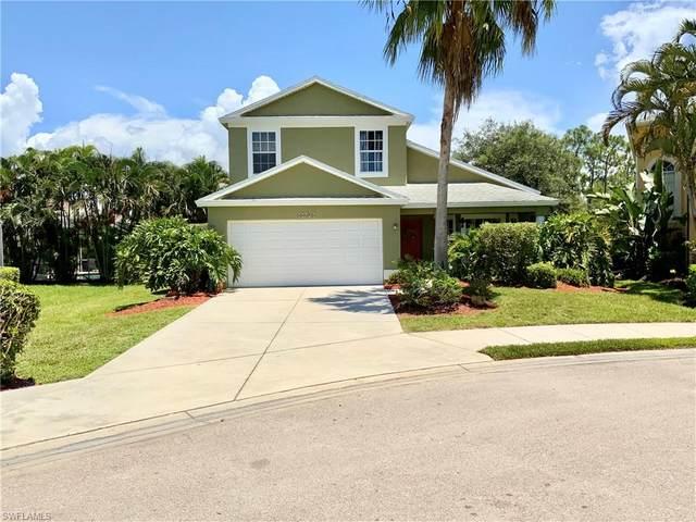 11521 Austin Keane Court, Estero, FL 33928 (#220048666) :: Caine Premier Properties