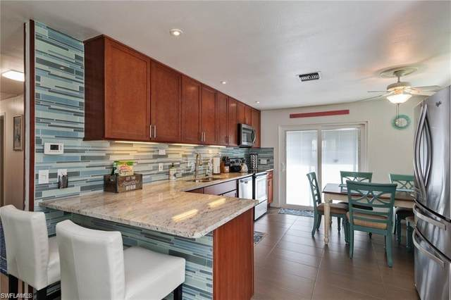 4454 Little Hickory Road, Bonita Springs, FL 34134 (MLS #220048741) :: RE/MAX Realty Group