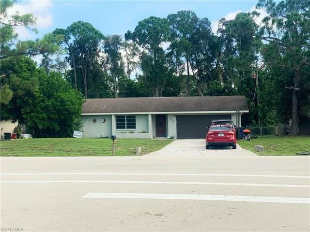 9221 San Carlos Boulevard, Fort Myers, FL 33967 (MLS #220048765) :: Team Swanbeck