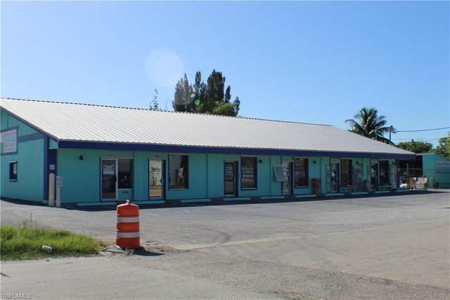 5261 Pineisland Rd Road, Bokeelia, FL 33922 (MLS #220048768) :: RE/MAX Realty Group