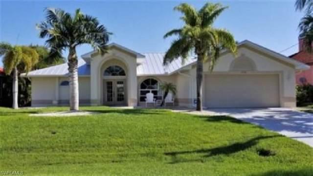 1735 SW 54th Street, Cape Coral, FL 33914 (#220048816) :: We Talk SWFL