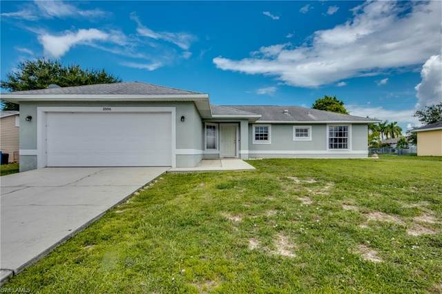 1806 NW 3rd Avenue, Cape Coral, FL 33993 (MLS #220048912) :: RE/MAX Realty Group