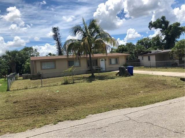 2430 Parkway Street, Fort Myers, FL 33901 (MLS #220048963) :: RE/MAX Realty Team