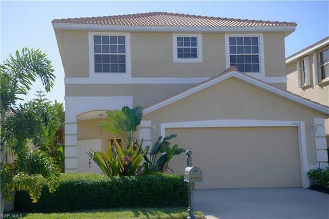 9049 Spring Mountain Way, Fort Myers, FL 33908 (#220049022) :: Jason Schiering, PA