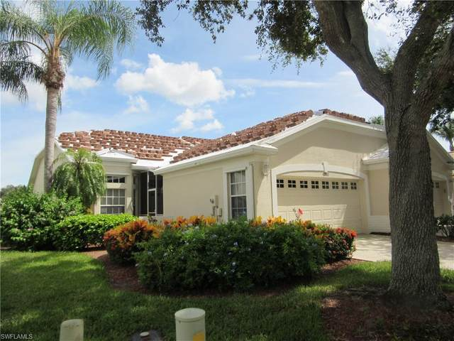 12780 Devonshire Lakes Circle, Fort Myers, FL 33913 (MLS #220049056) :: RE/MAX Realty Group