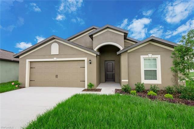 1024 NE 40th Street, Cape Coral, FL 33909 (MLS #220049170) :: RE/MAX Realty Group