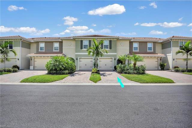 12522 Laurel Cove Drive, Fort Myers, FL 33913 (MLS #220049179) :: Team Swanbeck