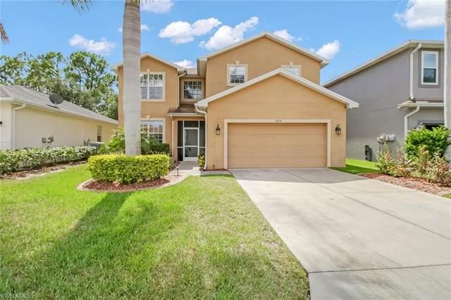 14131 Danpark Loop, Fort Myers, FL 33912 (MLS #220049185) :: Florida Homestar Team