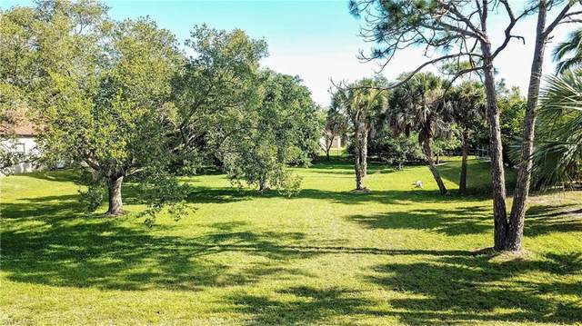 4560 Randag Drive, North Fort Myers, FL 33903 (#220049199) :: Caine Premier Properties