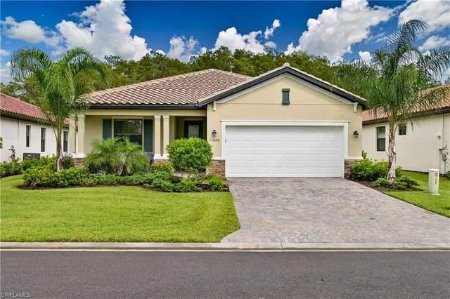 11600 Onyx Circle, Fort Myers, FL 33913 (MLS #220049355) :: Eric Grainger | NextHome Advisors
