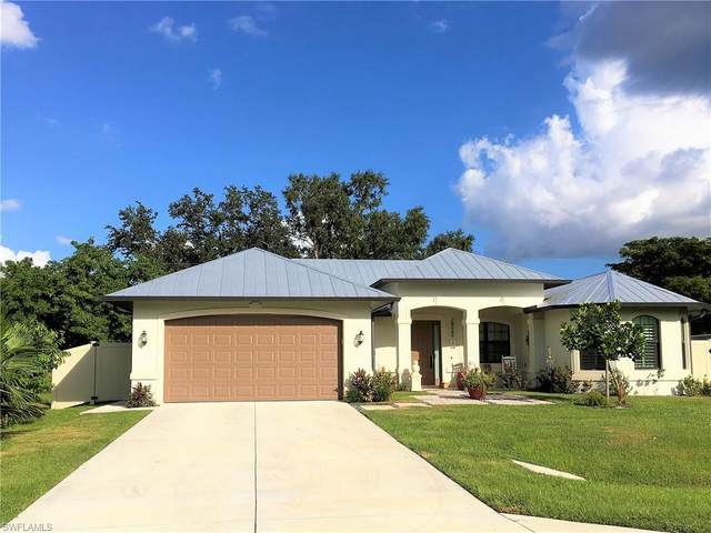 28089 Sunset Drive, Bonita Springs, FL 34134 (MLS #220049368) :: RE/MAX Realty Group