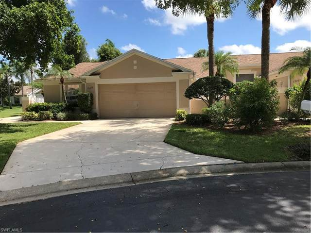 15211 Coral Isle Court, Fort Myers, FL 33919 (#220049392) :: We Talk SWFL
