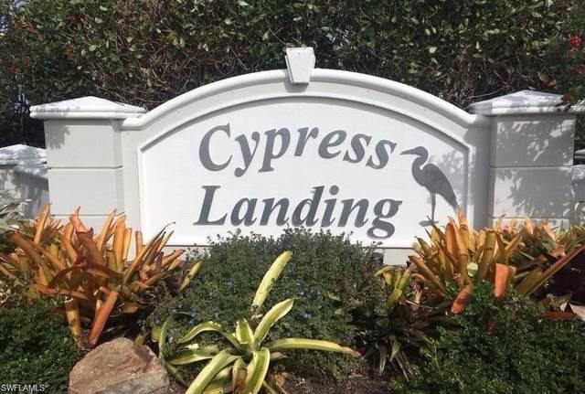 10059 Pacific Pines Avenue, Fort Myers, FL 33966 (MLS #220049447) :: Eric Grainger | NextHome Advisors