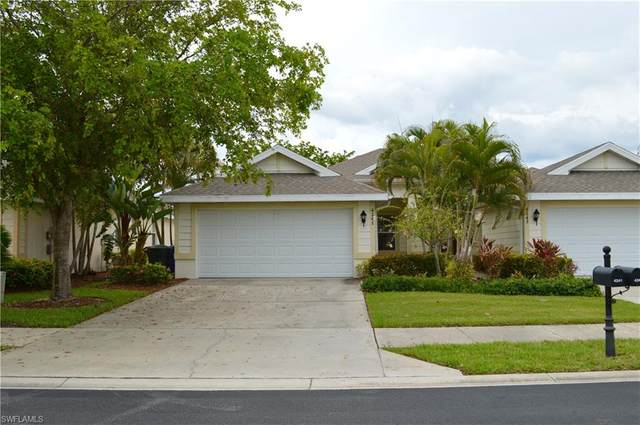 4241 Avian Avenue, Fort Myers, FL 33916 (#220049499) :: Caine Premier Properties