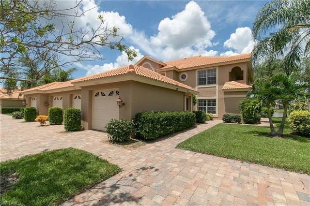 13916 Southampton Drive #3404, Bonita Springs, FL 34135 (MLS #220049618) :: RE/MAX Realty Group