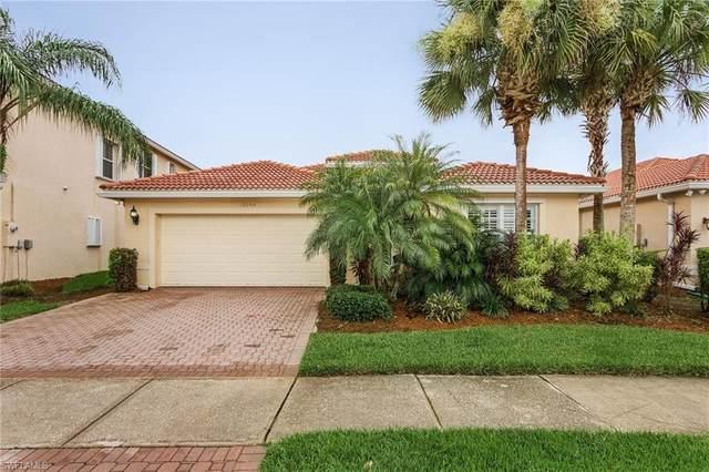 10306 Carolina Willow Drive, Fort Myers, FL 33913 (MLS #220049725) :: Team Swanbeck