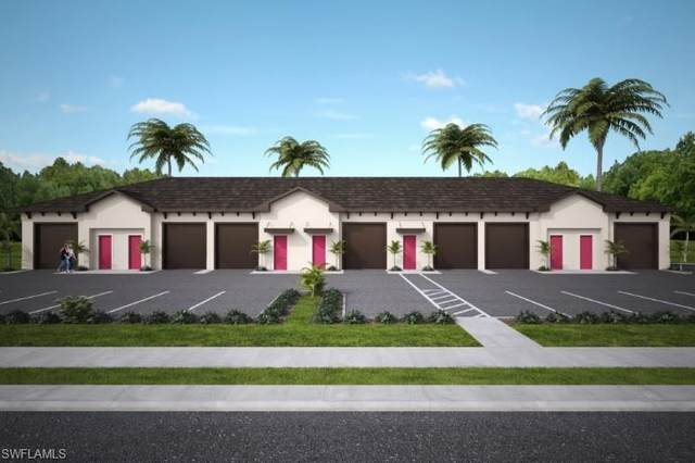 Cape Coral, FL 33991 :: Uptown Property Services