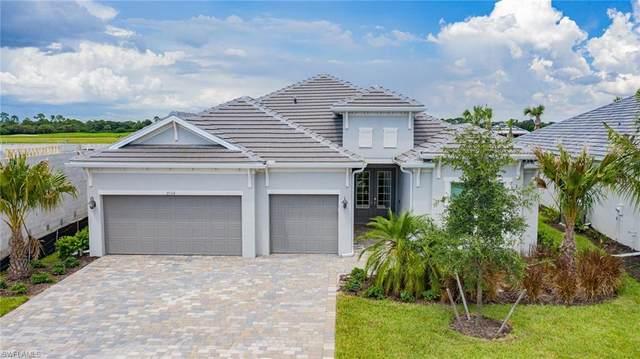 25114 Golden Fern Drive, Punta Gorda, FL 33955 (MLS #220050071) :: Clausen Properties, Inc.