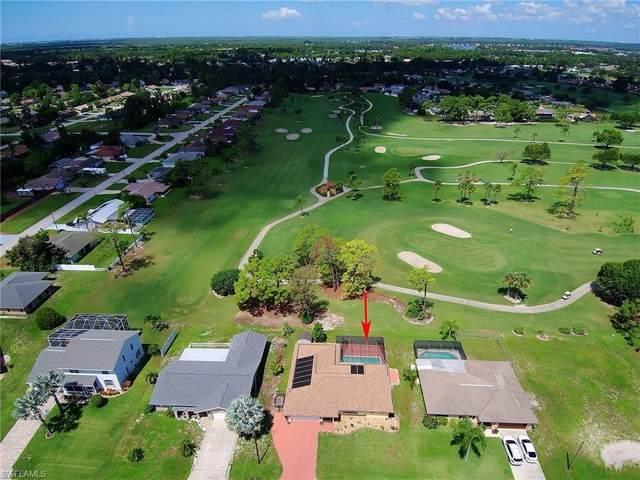 18052 Laurel Valley Road, Fort Myers, FL 33967 (#220050300) :: Southwest Florida R.E. Group Inc