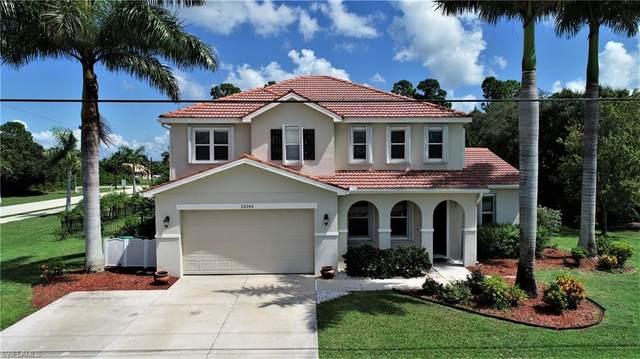 Punta Gorda, FL 33955 :: Florida Homestar Team