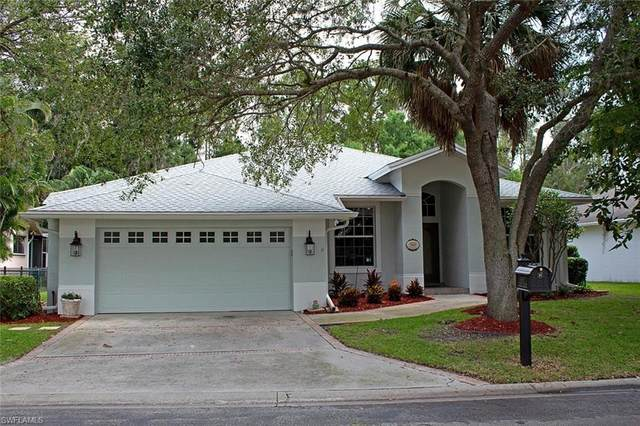 5862 Elizabeth Ann Way, Fort Myers, FL 33912 (#220050384) :: Southwest Florida R.E. Group Inc