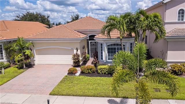 15605 Alton Drive, Fort Myers, FL 33908 (MLS #220050560) :: Florida Homestar Team