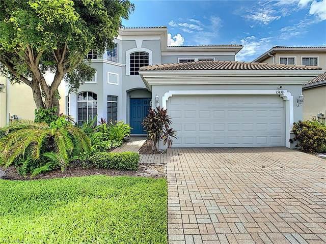 15430 Laguna Hills Drive, Fort Myers, FL 33908 (MLS #220050561) :: Florida Homestar Team