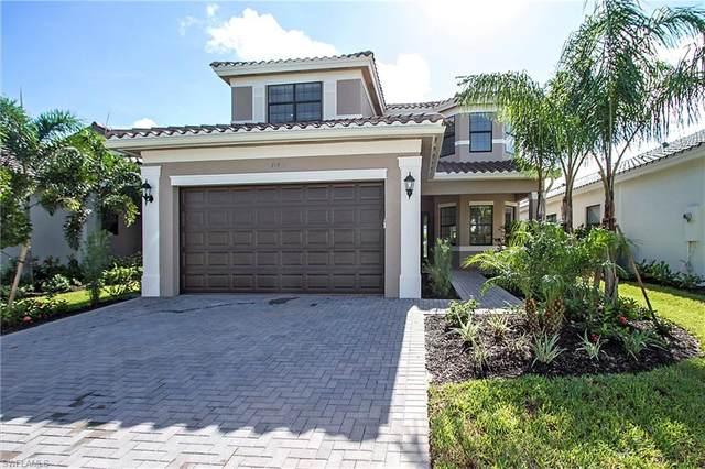 11477 Riverstone Lane, Fort Myers, FL 33913 (#220050650) :: Southwest Florida R.E. Group Inc