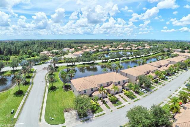 1400 Weeping Willow Court, Cape Coral, FL 33909 (#220050685) :: Southwest Florida R.E. Group Inc