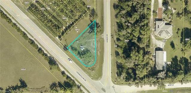 13502 Stringfellow Road, Bokeelia, FL 33922 (MLS #220050773) :: Florida Homestar Team