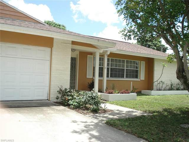 Cape Coral, FL 33904 :: Clausen Properties, Inc.