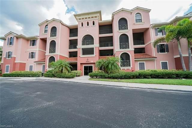 24351 Baltic Avenue #102, Punta Gorda, FL 33955 (MLS #220050899) :: The Naples Beach And Homes Team/MVP Realty