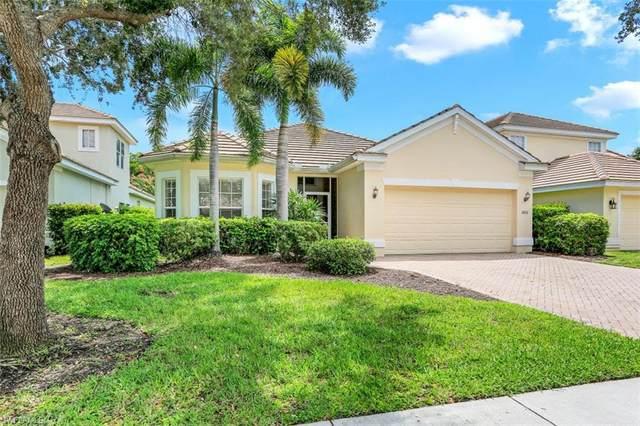 2474 Verdmont Court, Cape Coral, FL 33991 (#220051172) :: Jason Schiering, PA