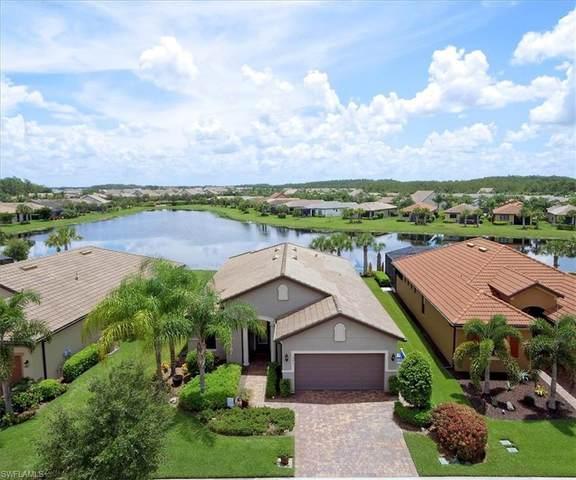10861 Dennington Road, Fort Myers, FL 33913 (MLS #220051275) :: Clausen Properties, Inc.