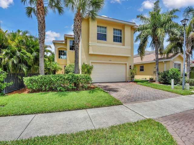 10498 Carolina Willow Drive, Fort Myers, FL 33913 (MLS #220051521) :: Florida Homestar Team