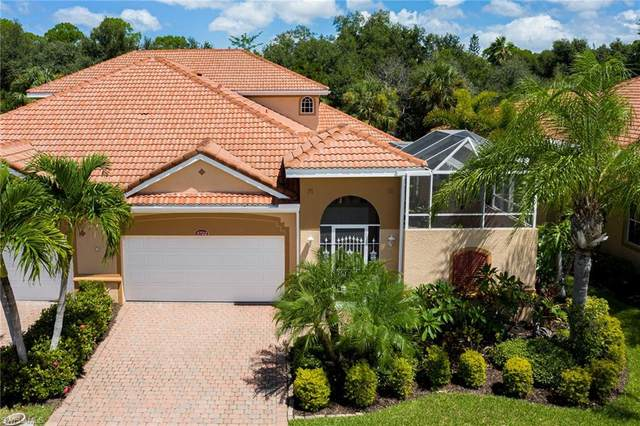 5722 Kensington Loop, Fort Myers, FL 33912 (#220051872) :: Southwest Florida R.E. Group Inc