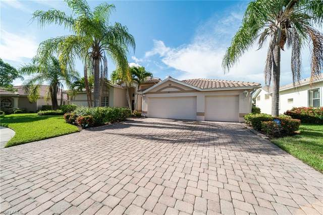 7957 Gator Palm Drive, Fort Myers, FL 33966 (#220052510) :: Southwest Florida R.E. Group Inc