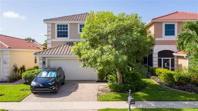 9139 Spring Mountain Way, Fort Myers, FL 33908 (#220052648) :: Jason Schiering, PA