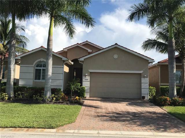 8100 Banyan Breeze Way, Fort Myers, FL 33908 (#220052834) :: Southwest Florida R.E. Group Inc