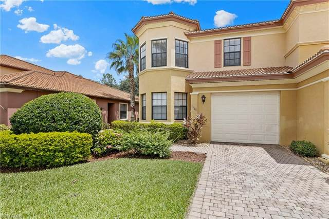 9480 River Otter Drive, Fort Myers, FL 33912 (#220052890) :: Southwest Florida R.E. Group Inc