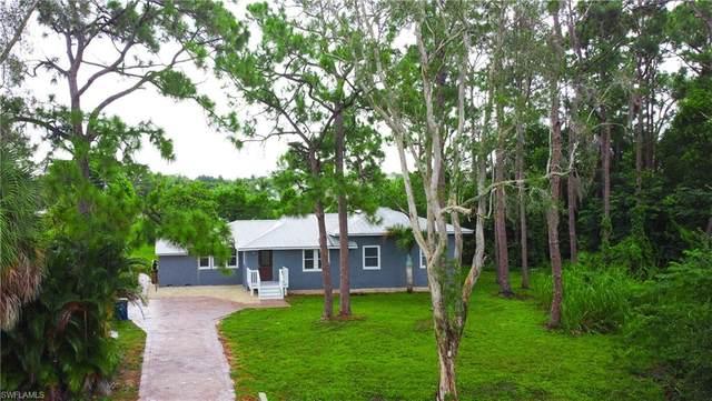 19771 Adams Road, Fort Myers, FL 33908 (#220052932) :: Southwest Florida R.E. Group Inc