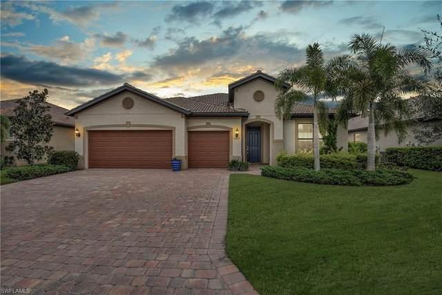 12045 Avingston Lake Drive, Fort Myers, FL 33966 (#220053429) :: Southwest Florida R.E. Group Inc