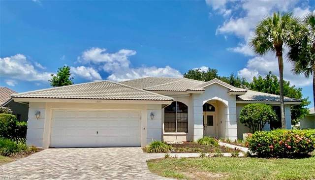 13291 Bridgeford Avenue, Bonita Springs, FL 34135 (#220053944) :: Caine Premier Properties