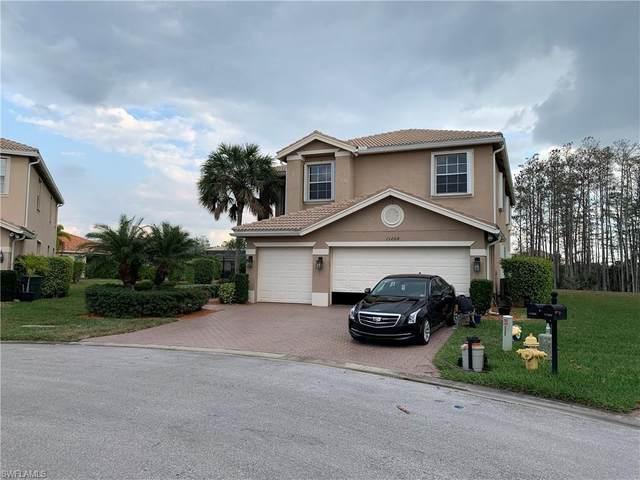 11208 Sand Pine Court, Fort Myers, FL 33913 (#220054107) :: Jason Schiering, PA