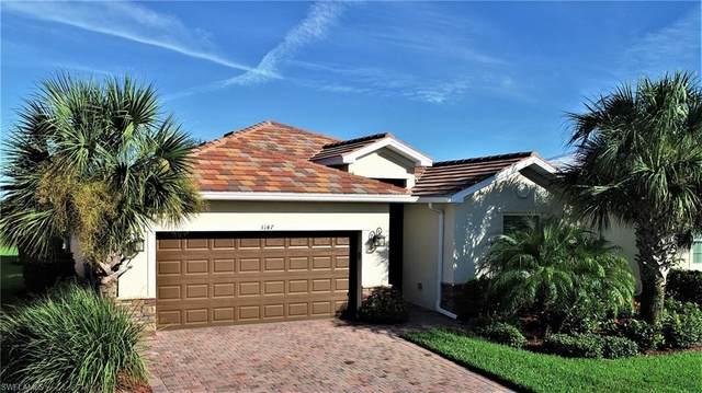 3147 Walnut Grove Lane, Alva, FL 33920 (MLS #220054222) :: Clausen Properties, Inc.