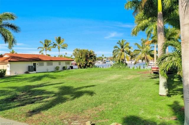 5724 Flamingo Drive, Cape Coral, FL 33904 (#220054629) :: Southwest Florida R.E. Group Inc