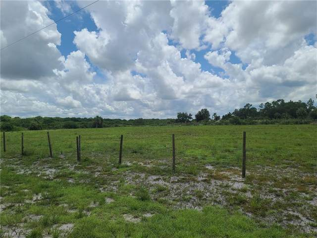 7510 23rd Place, Other, FL 33935 (MLS #220054648) :: Florida Homestar Team