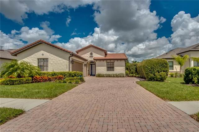 14055 Aledo Court, Fort Myers, FL 33905 (MLS #220054734) :: Florida Homestar Team