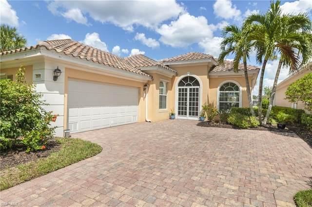 28685 Wahoo Drive, Bonita Springs, FL 34135 (MLS #220054743) :: Florida Homestar Team