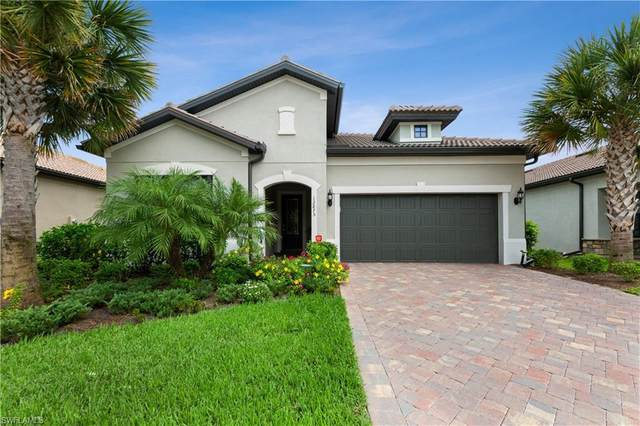 12875 Epping Way, Fort Myers, FL 33913 (MLS #220054764) :: RE/MAX Realty Group